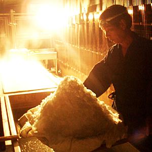 画像2: 小笠原の塩「島塩」200g